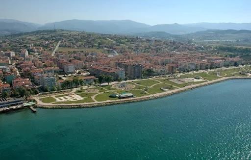 فنادق يلوا تركيا بأفضل الأسعار